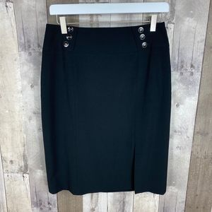 3/$25🛍️ White House Black Market Pencil Skirt
